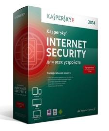 Купить Kaspersky Internet Security в Пятигорске и на КМВ