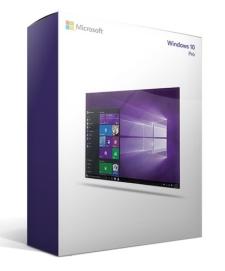 Купить Windows 10 в Пятигорске и на КМВ